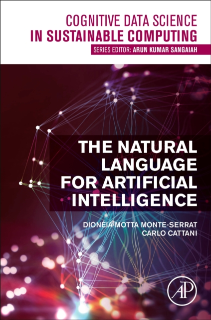 Natural Language for Artificial Intelligence