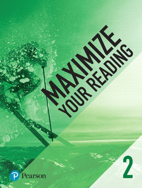 Maximize Your Reading 2