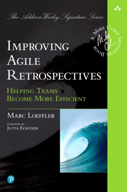 Improving Agile Retrospectives