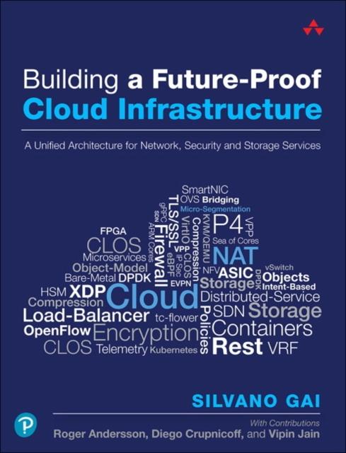 Building a Future-Proof Cloud Infrastructure