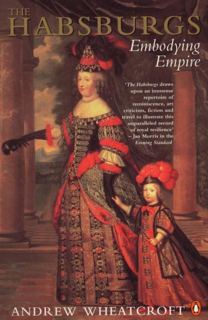 Habsburgs