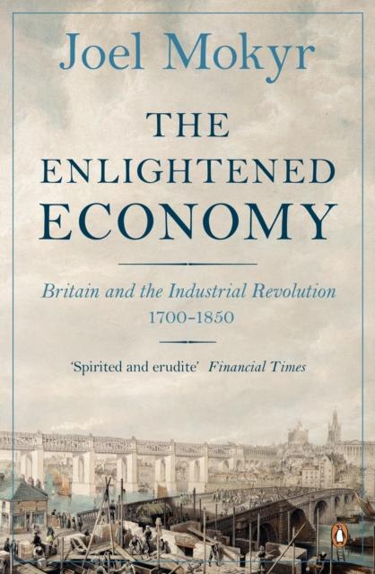 Enlightened Economy