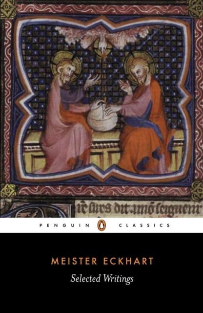 Selected Writings (Penguin Black Classics)