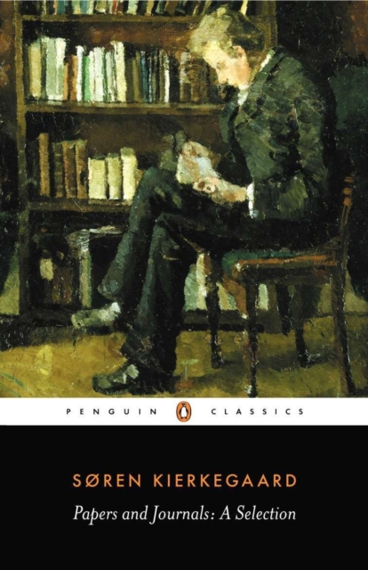 Papers and Journals (Penguin Black Classics)