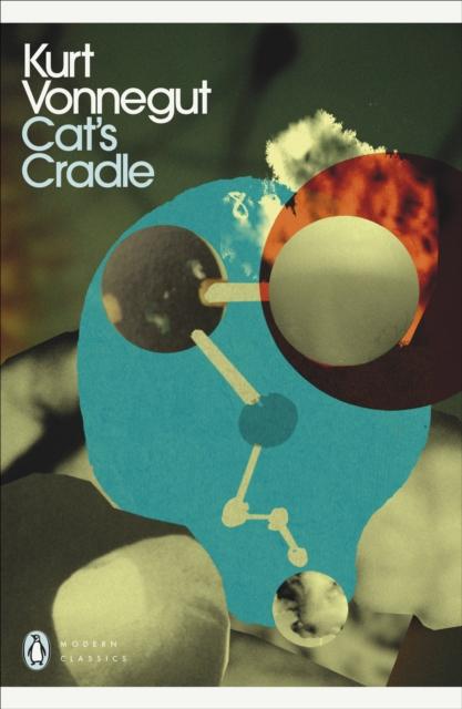 Cat's Cradle (Penguin Modern Classics)