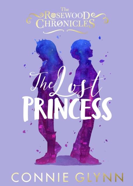 Lost Princess