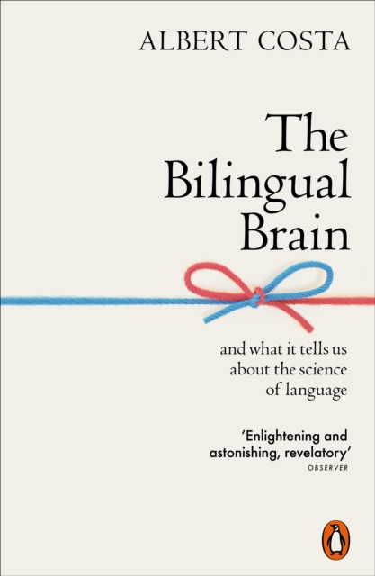 Bilingual Brain