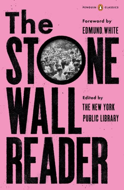 Stonewall Reader