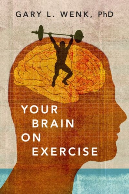 Your Brain on Exercise