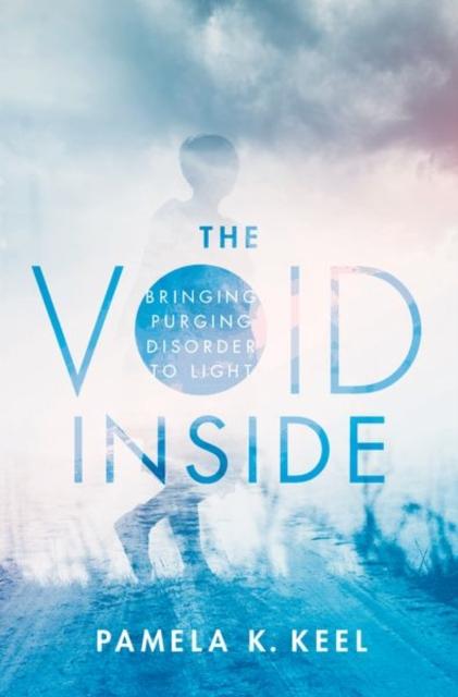 Void Inside
