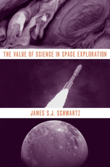 Value of Science in Space Exploration
