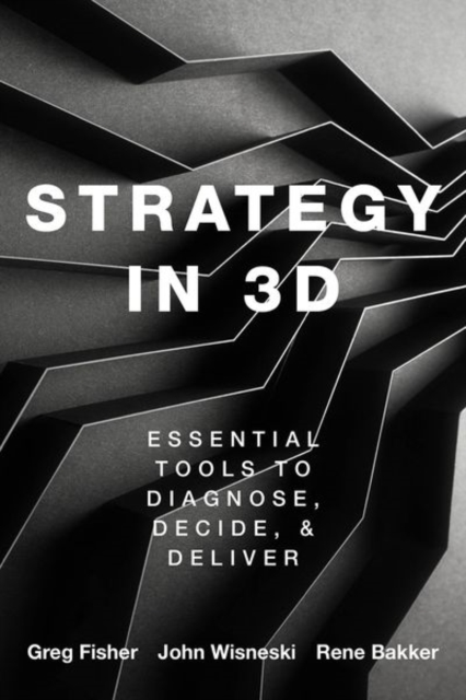 Strategy in 3D