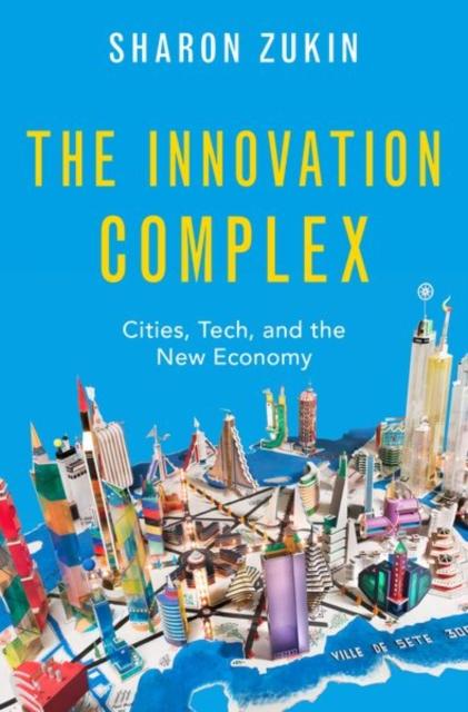 Innovation Complex
