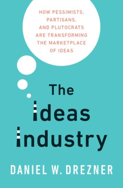Ideas Industry