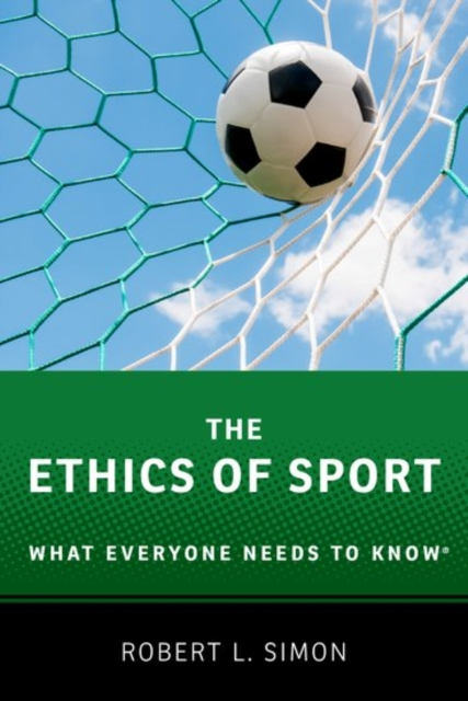 Ethics of Sport