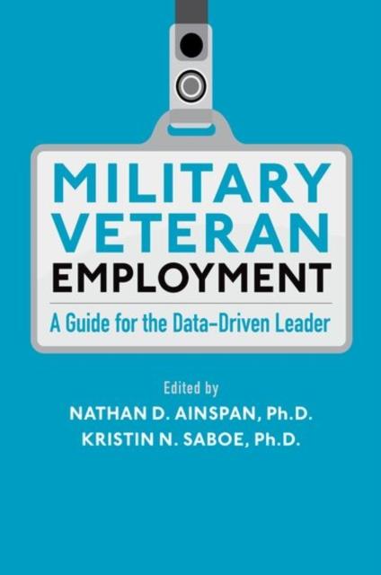 Military Veteran Employment