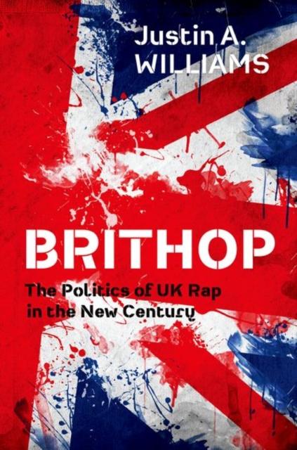 Brithop