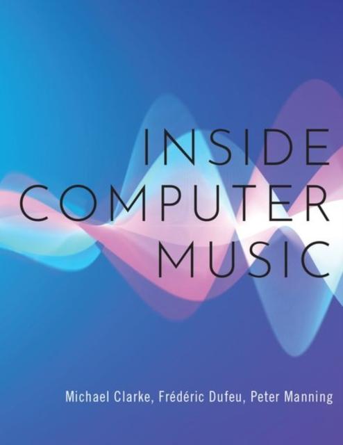 Inside Computer Music