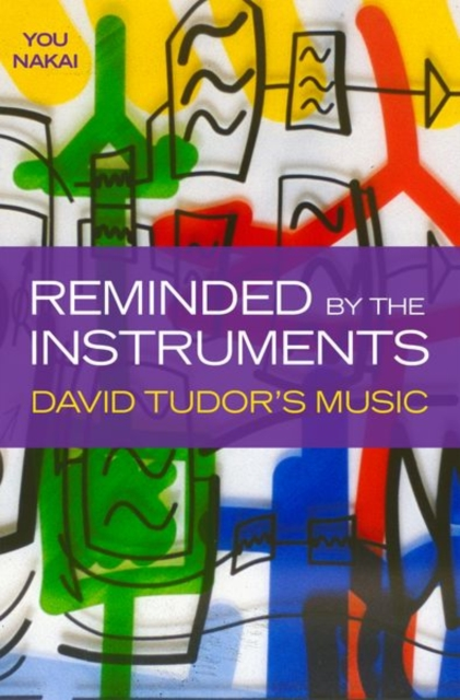 Reminded by the Instruments