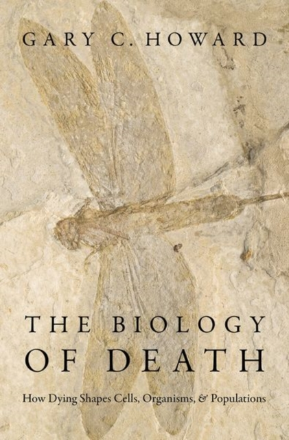 Biology of Death