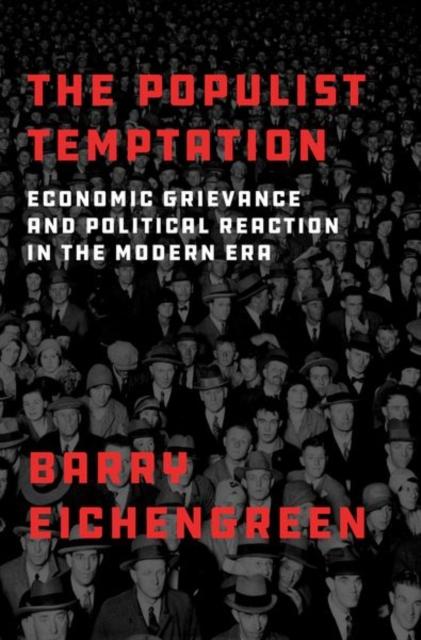 Populist Temptation