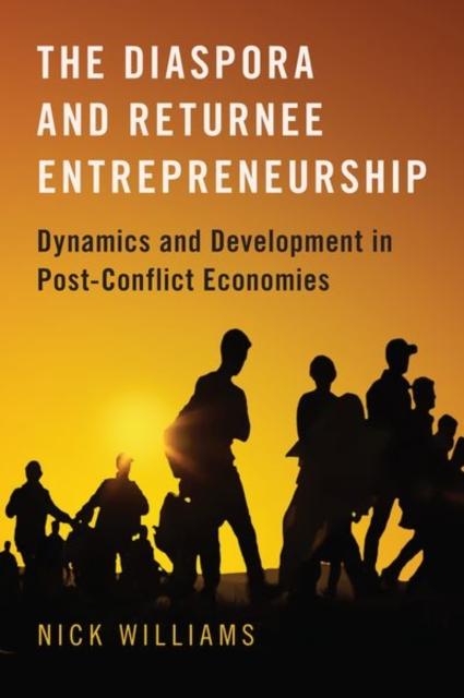 Diaspora and Returnee Entrepreneurship