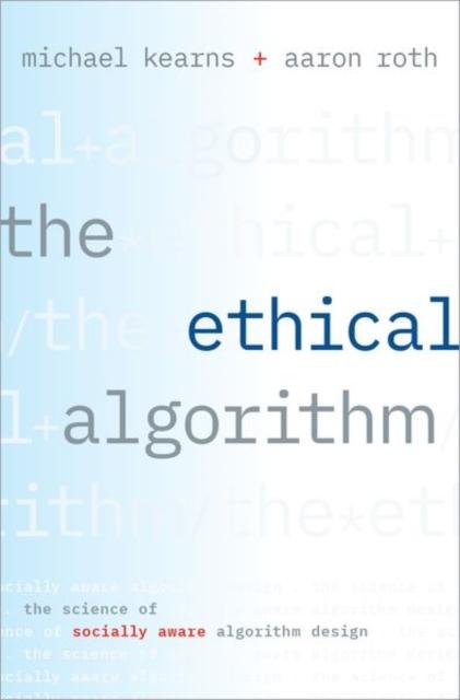 Ethical Algorithm