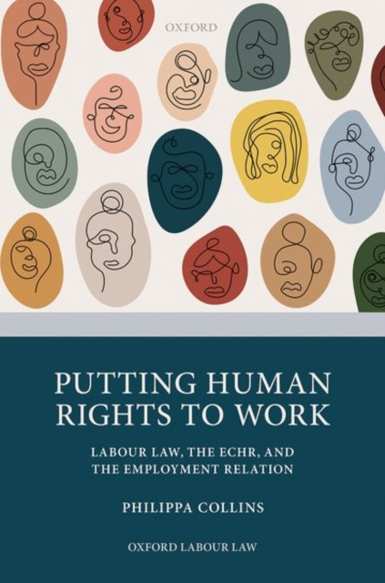 Putting Human Rights to Work