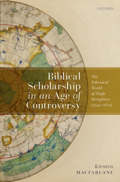 Biblical Scholarship in an Age of Controversy