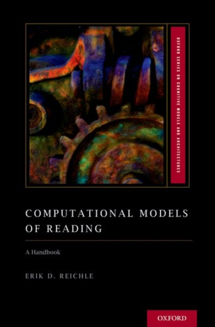 Computational Models of Reading