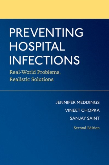 Preventing Hospital Infections