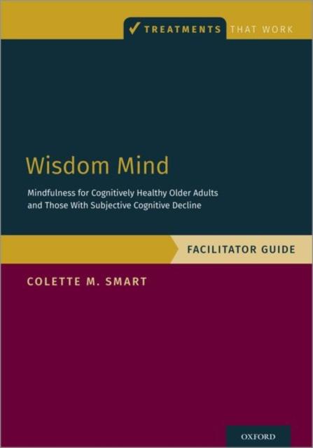 Wisdom Mind
