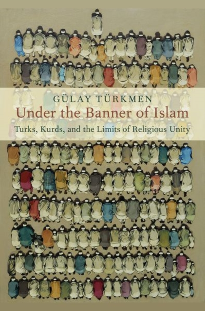 Under the Banner of Islam