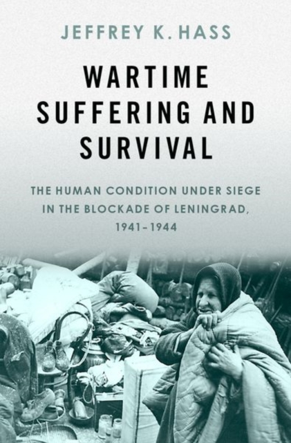 Wartime Suffering and Survival