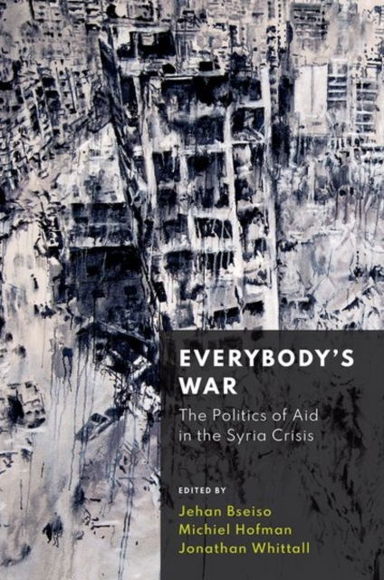 Everybody's War