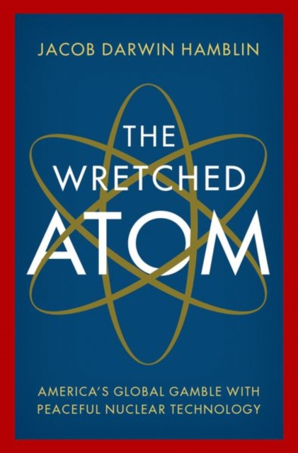 Wretched Atom