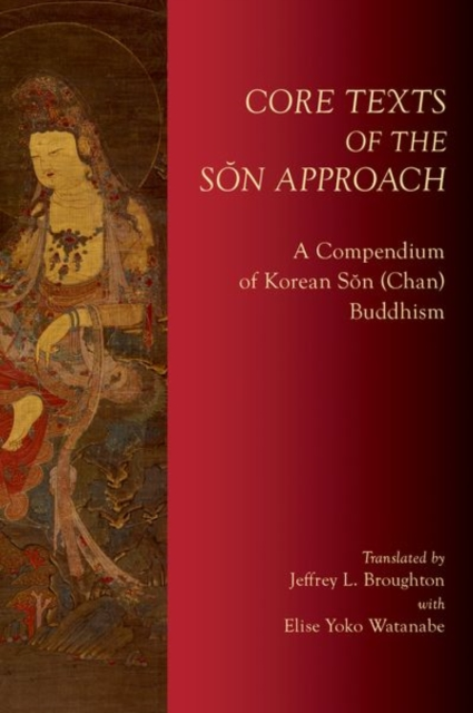 Core Texts of the Son Approach