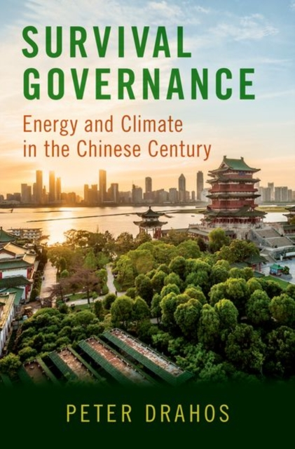Survival Governance