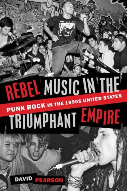 Rebel Music in the Triumphant Empire