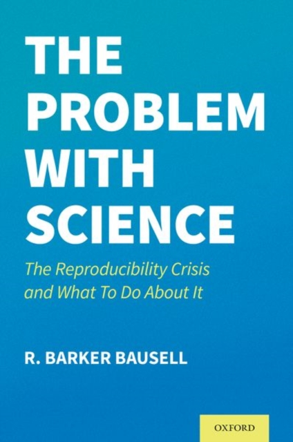 Problem with Science