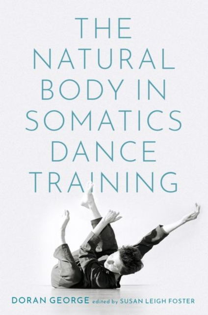 Natural Body in Somatics Training