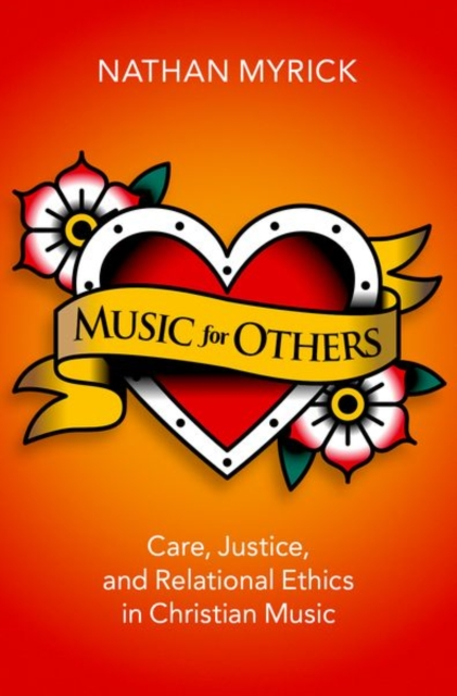 Music for Others