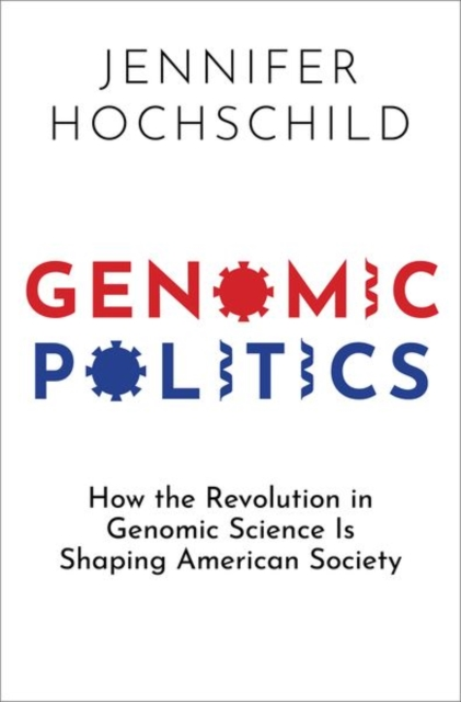 Genomic Politics