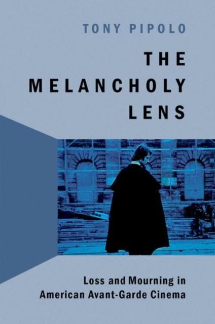 Melancholy Lens