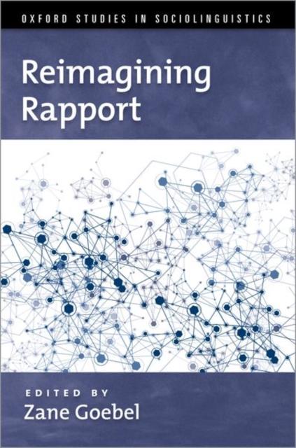 Reimagining Rapport