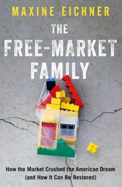 Free-Market Family