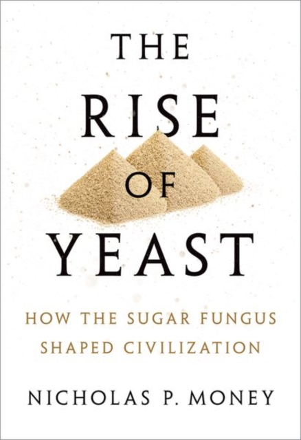 Rise of Yeast