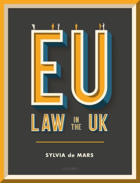EU Law in the UK