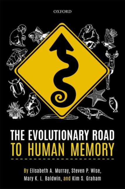 Evolutionary Road to Human Memory