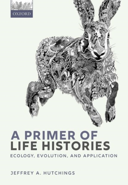 Primer of Life Histories